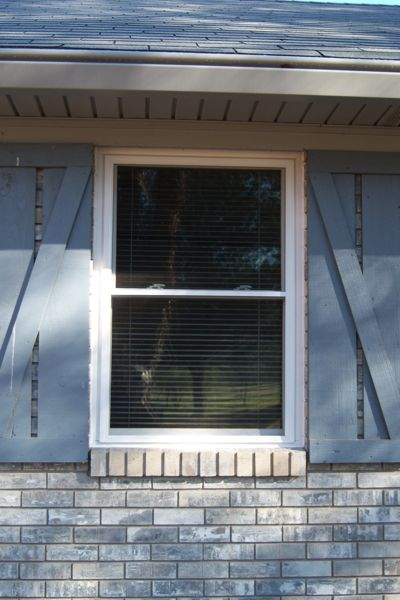 Replacement windows silverline reviews